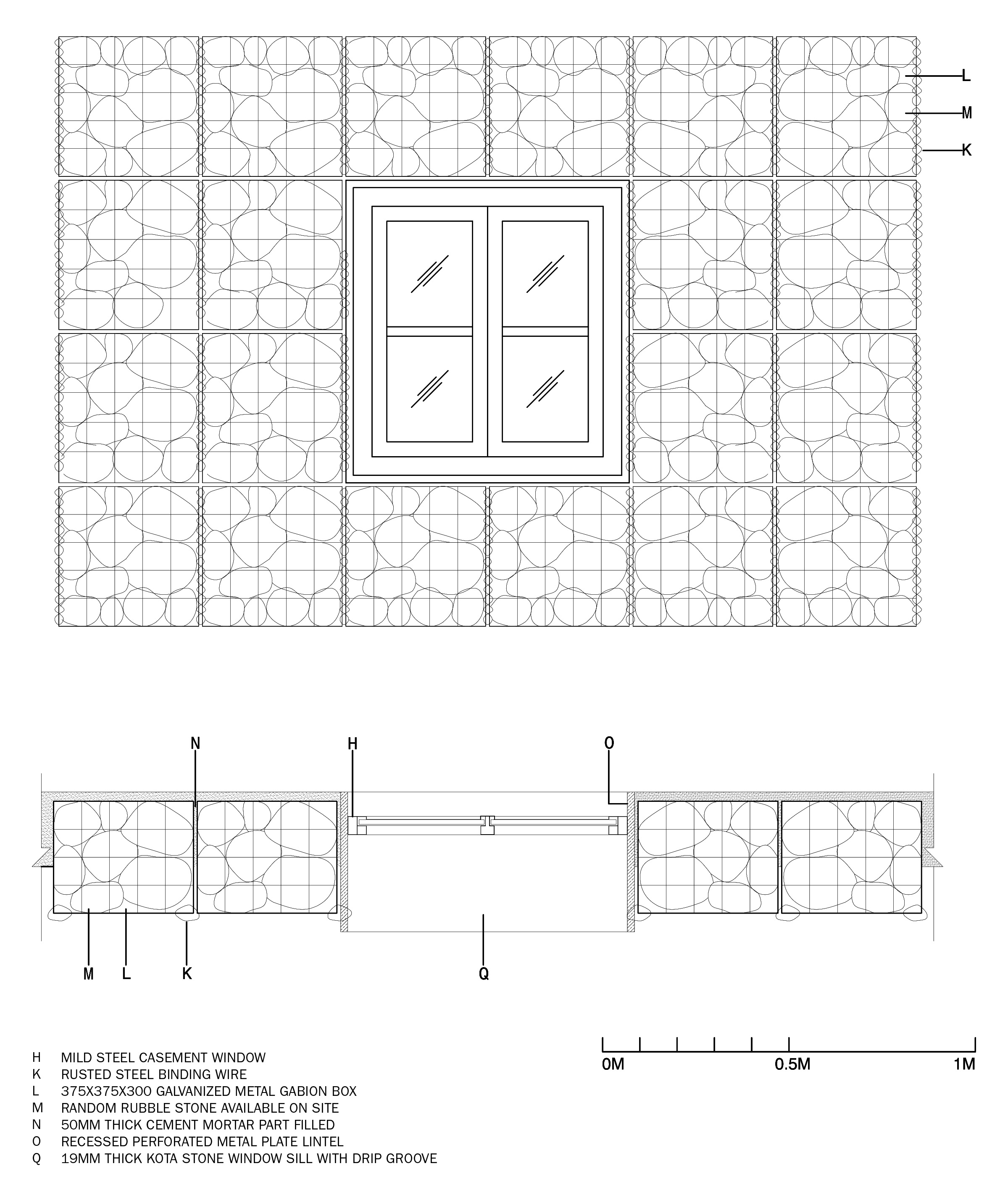 5-1607407403-RESORT_Gabian Wall Detail (Plan & Elevation).jpg